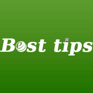 TODAY OUR FREE TIPS