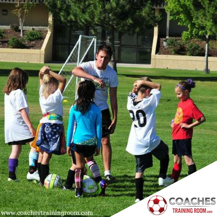 #CoachingTips - Every player is an individual. Provide a wholesome environment so that each one has the chance to learn how to play the game without fear and while having fun. Get the tools you need to be an effective coach here >>> www.coachestrainingroom.com/enroll-now #coachestrainingroom #ayso #youthsoccer #coachingsoccer #soccerdrill #soccerdrills #soccercoaches #nikesoccer #nscaa #youthcoach #kidssoccer #ussoccer #uswnt #usmnt #barclays #soccertraining #soccerplan #soccerplans…