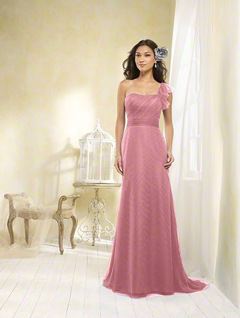 Alfred Angelo Find The Perfect Wedding Dress