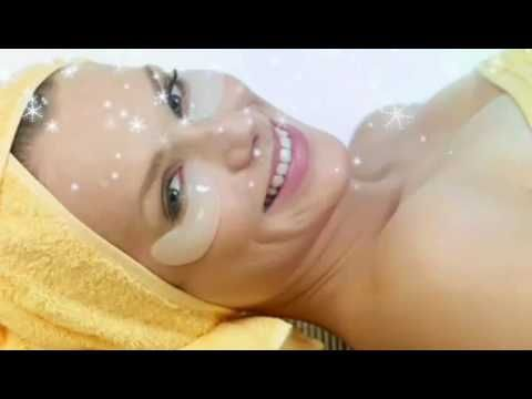 Collagen booster,youth recapture,eye bags,dark circle removal