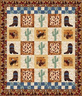 Debby Kratovil Quilts: Free Patterns
