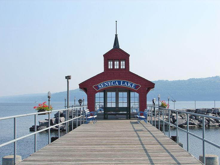 Wedding Venues Near Seneca Lake Ny Tbrb Info