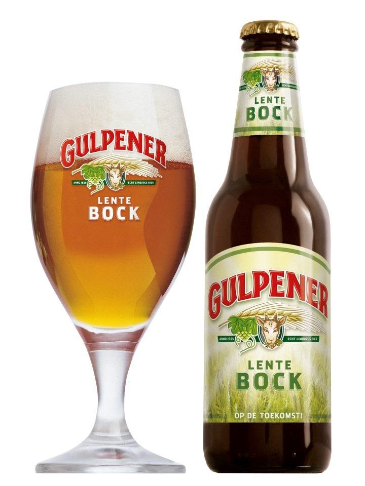 249 best beers cheers images on pinterest beer bottles for Best craft beer brands