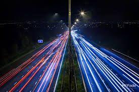Image result for light trail