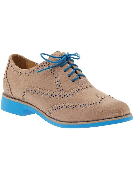 Men -get more color with Cole Haan's, start price tracking @ ShopAddiKt.com