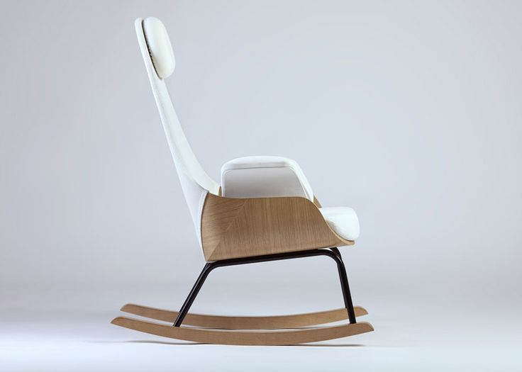 Top 25+ best Breastfeeding chair ideas on Pinterest ...