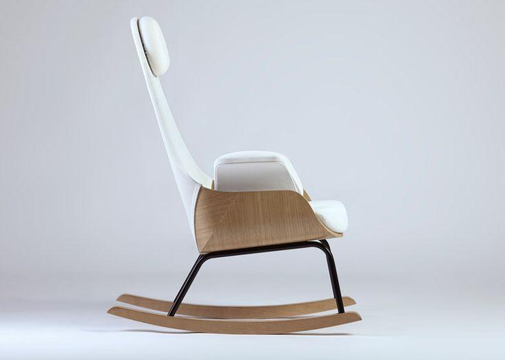 Top 25+ best Breastfeeding chair ideas on Pinterest ...
