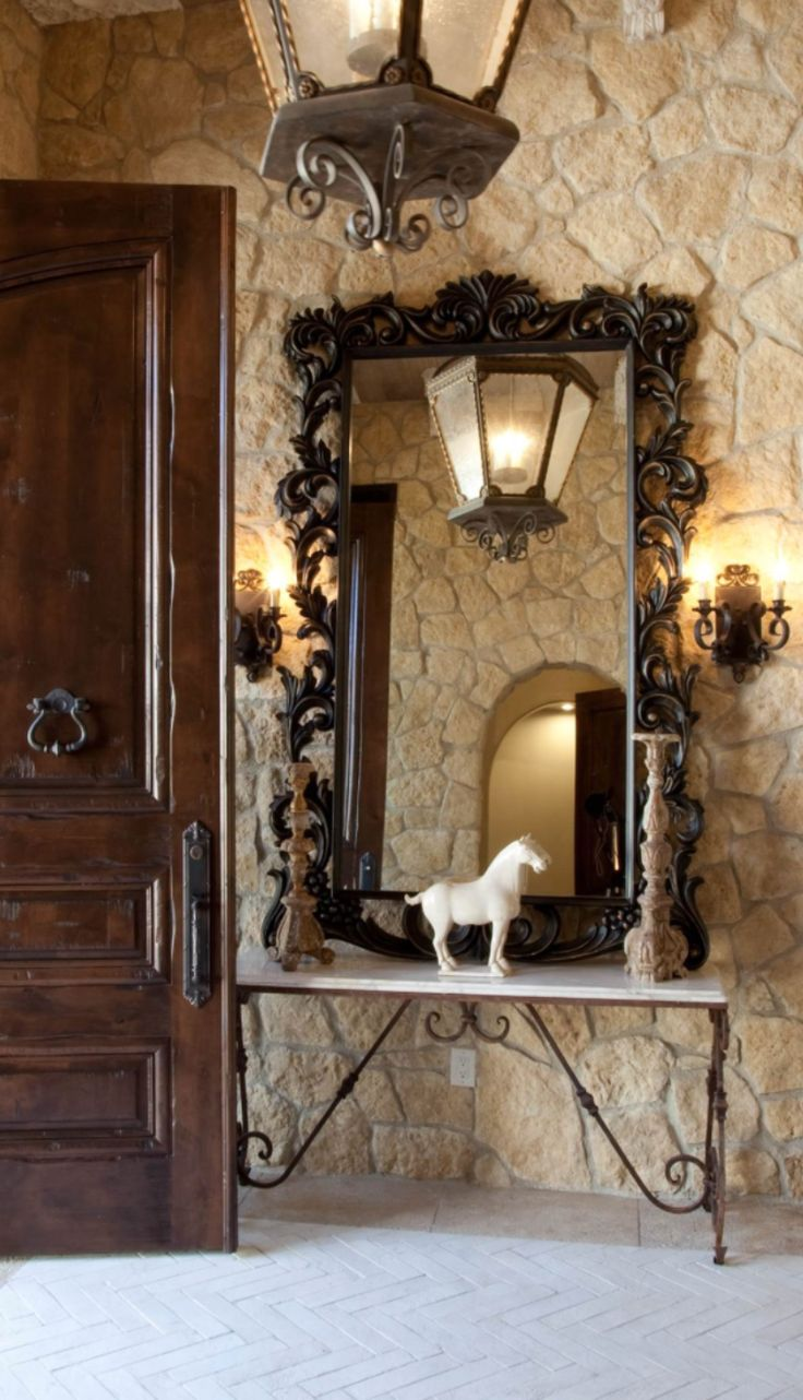 180 Best Mediterranean Homes Images On Pinterest