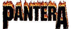 pantera logo photo: Pantera panteraasd-1.gif