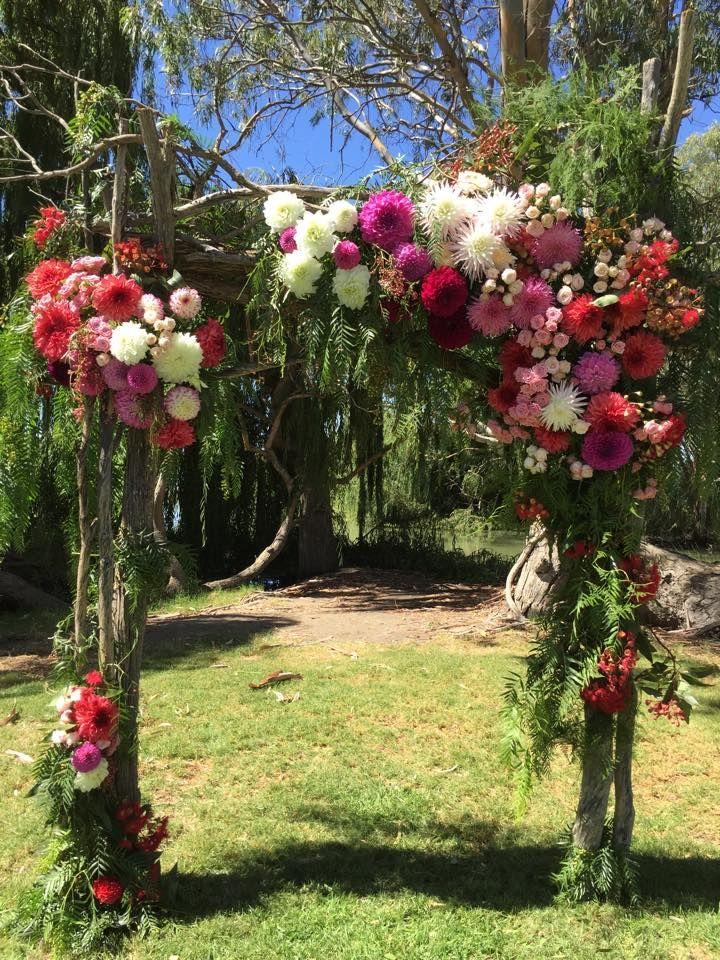 Made by Studio Botanic Adelaide