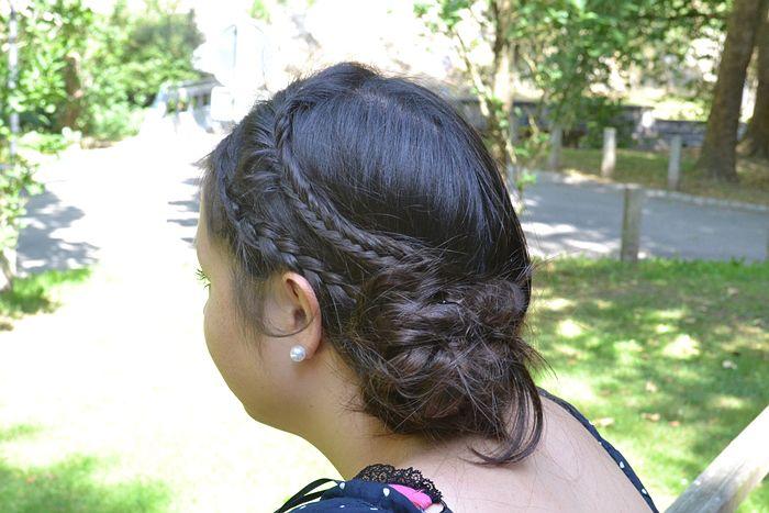 Blog, Lifestyle, Fashion, Beauty, Buch, Book, Buchrezension, DIY, Outfit, Schminke, Haare, Hairstyle, Frisuren, Blogger