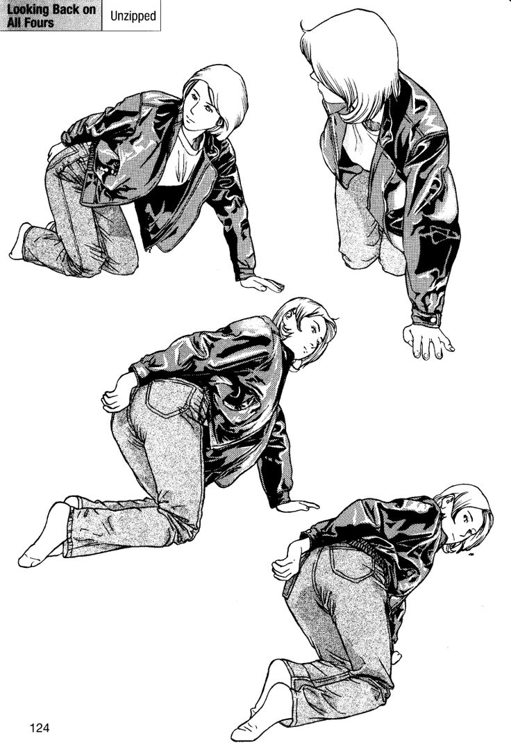 Character Design Course Uk : Best character clothes trousers images on pinterest