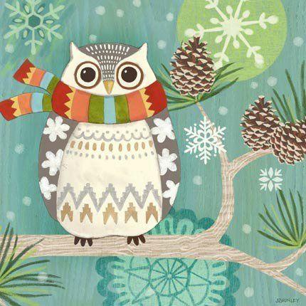 Зимние картинки для творчества. Обсуждение на LiveInternet - Российский Сервис Онлайн-Дневников