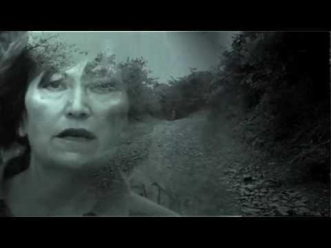 Józsa Irén   Székely János   Vesztesek   nemzeti VERSeny videoklip