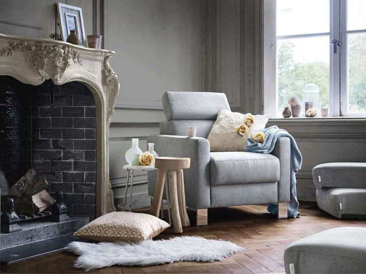 50 best meubels voor woonkamer images on pinterest living room ideas live and by the - Woonkamer meubels ...