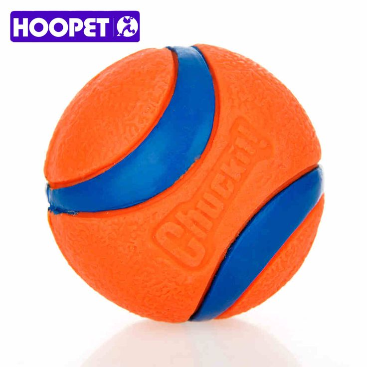 Cheap dog actor, Buy Quality dog harnesses for pitbulls directly from China dog tag usb drive Suppliers: HOOPET Pet Dog Rubber Pinball Two Balls And A Ball Packing Orange Rubber Resistance To Bite Molars Toys Pet Supplies