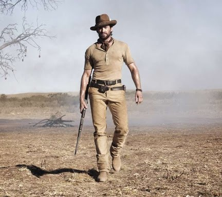 sorry!  but the obligatory outback shot of the hunkiest man around (he's an adoptive dad AND australian!)