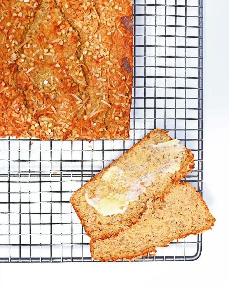 I made a loaf of Not Quite Banana Bread (p 69 of #simplicious) for the freezer stash, which was happily approved by the kids (although they picked off all the buckinis ). This banana bread does include banana - but also the hidden ingredient of parsnip, which housewives apparently used as mock bananas during WW2 when bananas were scarce. It works!