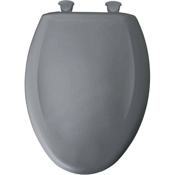 25 Best Ideas About Grey Toilet Seats On Pinterest