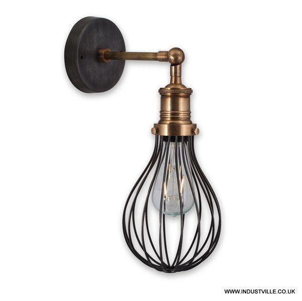 Bathroom Lights Orlando 225 best interiors: lighting images on pinterest   lamp design