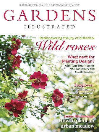 Gardens Illustrated (@GdnsIllustrated) | Twitter