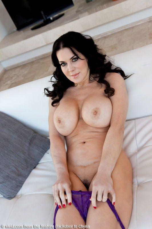 Amanda bynes movie nude