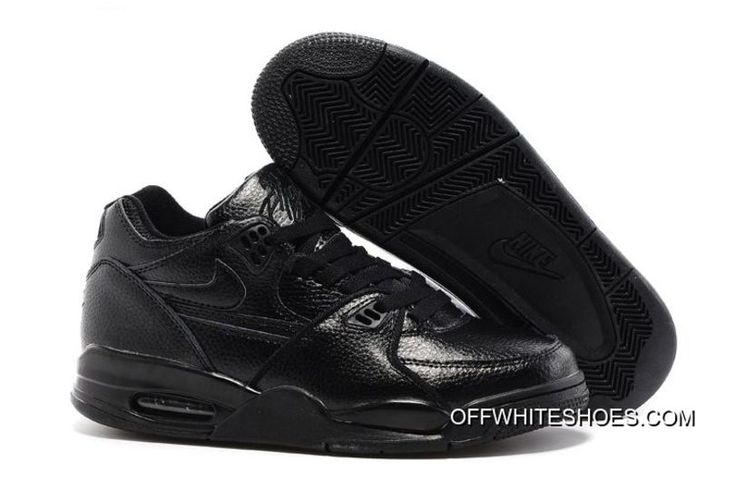 http://www.offwhiteshoes.com/offwhite-free-shipping-nike-air-flight-89-all-black-leather-basketball-shoes.html OFF-WHITE FREE SHIPPING NIKE AIR FLIGHT '89 ALL BLACK LEATHER BASKETBALL SHOES : $79.71