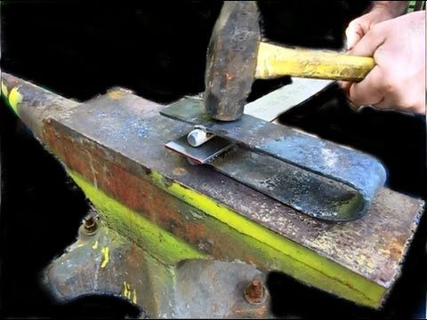 55 Best Knife Jigs And Tools Images On Pinterest Knifes