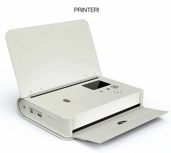 Portable Printer For Laptop Langria Portable Laptop Stand Desk Portable Clothes Steamer Nz Portable Fish Finder Sonar: Best 25+ Portable Printer Ideas On Pinterest