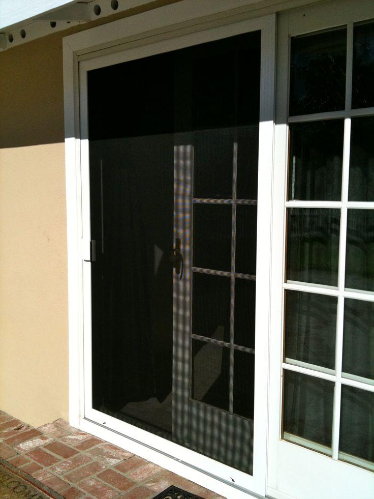 strikingpetslidingdoorpetguardforslidingscreen