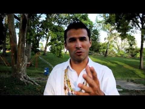brujo santero y espiritista contacteme desde todo el mundo  alos celulares 320 696 2816  y  315 630 4823  colombia email atreveteydejatesorprender@hotmail.com