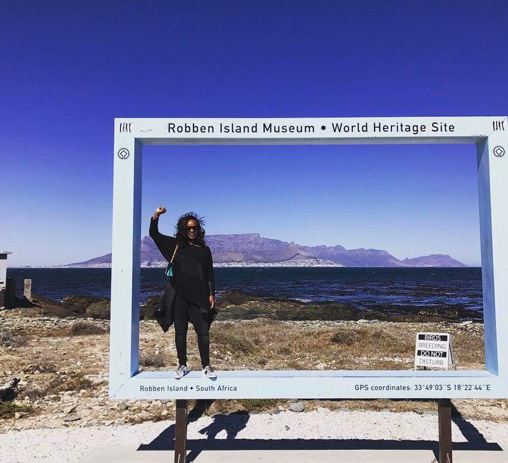 Cape Town's most Instagram-worthy spots   Cape Town Tourism