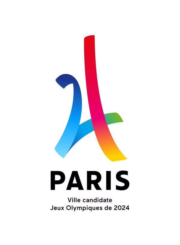 Hier soir nous pouvions découvrir le nouveau logo proposé pour les Jeux…