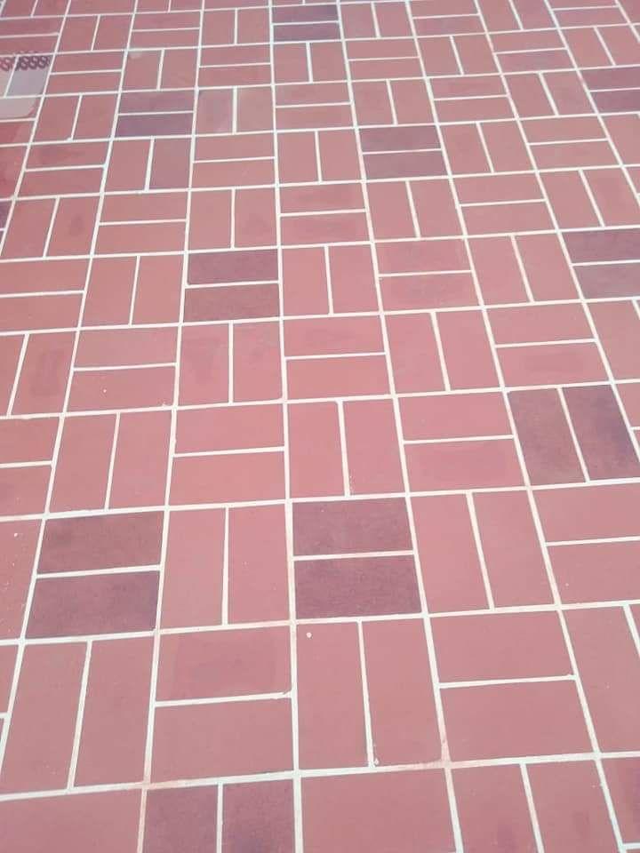 Terracotta Flooring Flooring Tile Floor Outdoor Flooring
