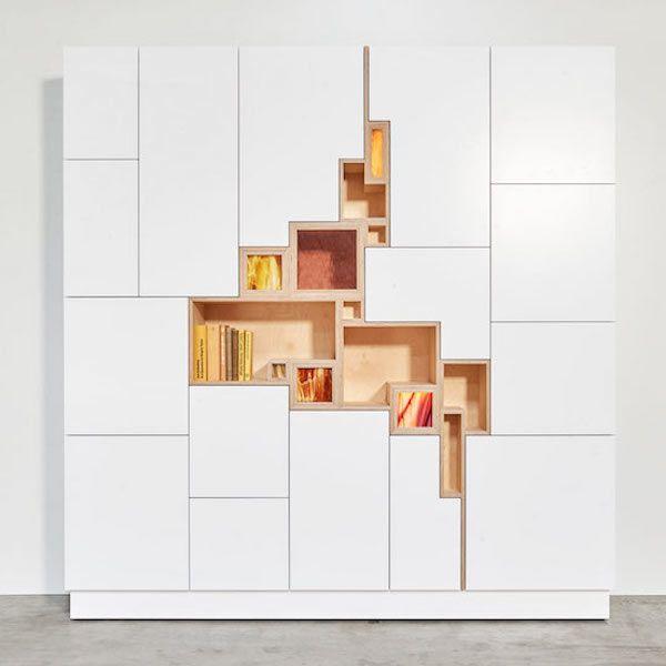 Kitchen Renovation Hamilton Ontario: 17 Best Ideas About Modern Light Fixtures On Pinterest