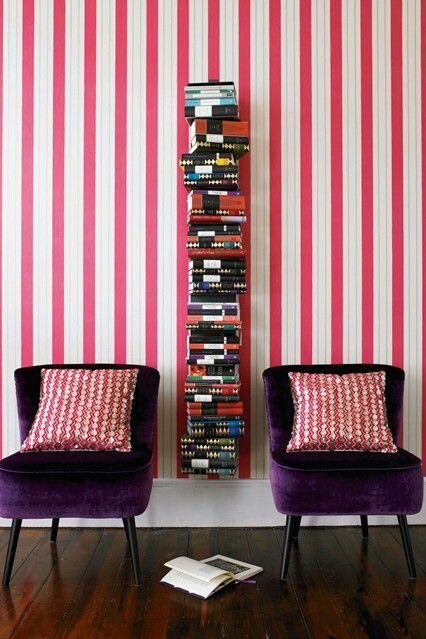 42 best Creative Bookshelves images on Pinterest Creative - designer regale ricard mollon
