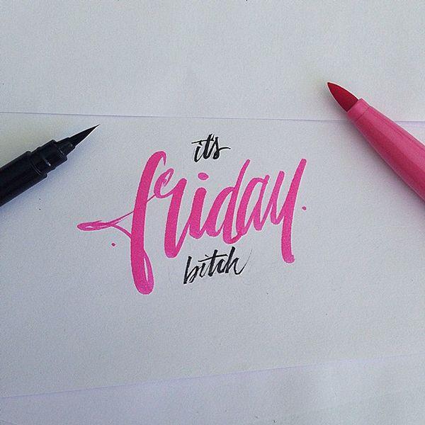 brushpen-lettering-typography-7