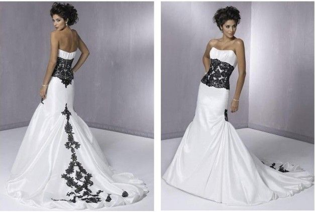 locations bridal accents couture