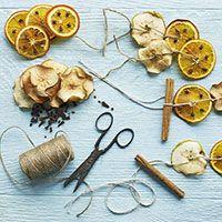 Top 10 foodie ways to make it feel like Christmas | BBC Good Food