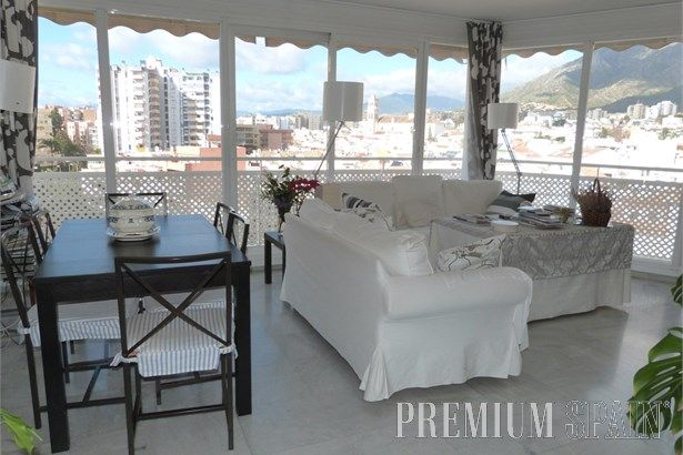 Квартира, Коста-дель-Соль, Марбелья, цена: 399 000 €