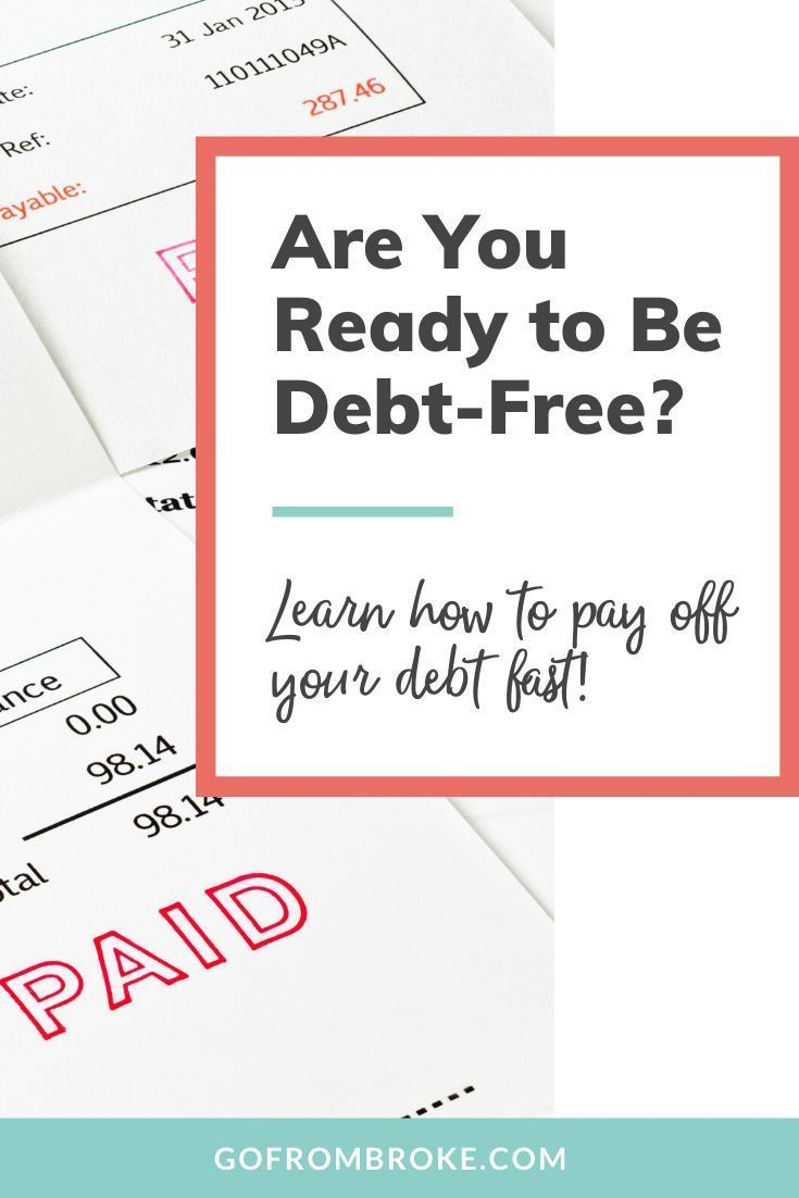 How Much Interest Will I Pay Credit Card Payment How To Calculate Credit Card Payment Creditcard Cred In 2020 Debt Payoff Debt Payoff Plan Credit Card Interest