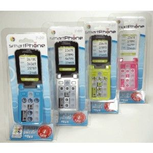 Smart Phone - Okostelefon