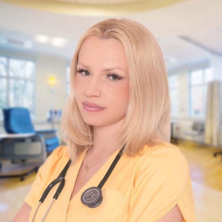 HEMATOLOG WROCŁAW - Dr n. med. Izabela Dereń-Wagemann. Leczenie:anemii, nieprawidłowości w zakresie liczby białych krwinek oraz liczby płytek krwi, białaczek, chłoniaków, zespołów mielodysplastycznych, zaburzeń krzepnięcia krwi, powiększenia węzłów chłonnych i śledziony, trombofilii, nieprawidłowości hematologicznych u kobiet w ciąży, w tym przyczyn poronień hematologicznych.Centrum Medyczne Przyjaźni - Przychodnia Wrocław - tel.: 71 300 12 72, 71 300 12 73