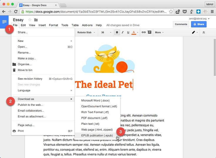 The 25+ best Google docs word ideas on Pinterest 8 passenger - google doc templates resume