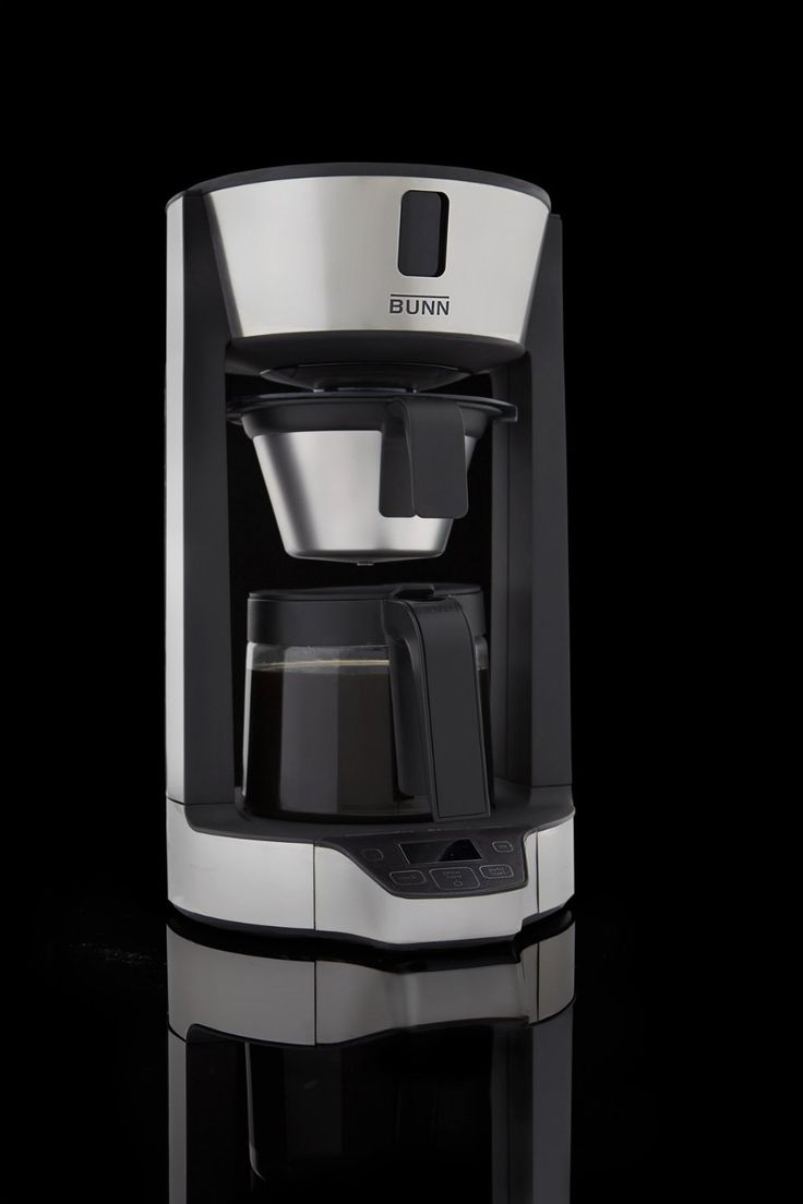 Best 184 Product Images On Pinterest Consumer Electronics Bunn Hg Wiring Diagram Phase Brew 8 Cup Home Coffee Brewer