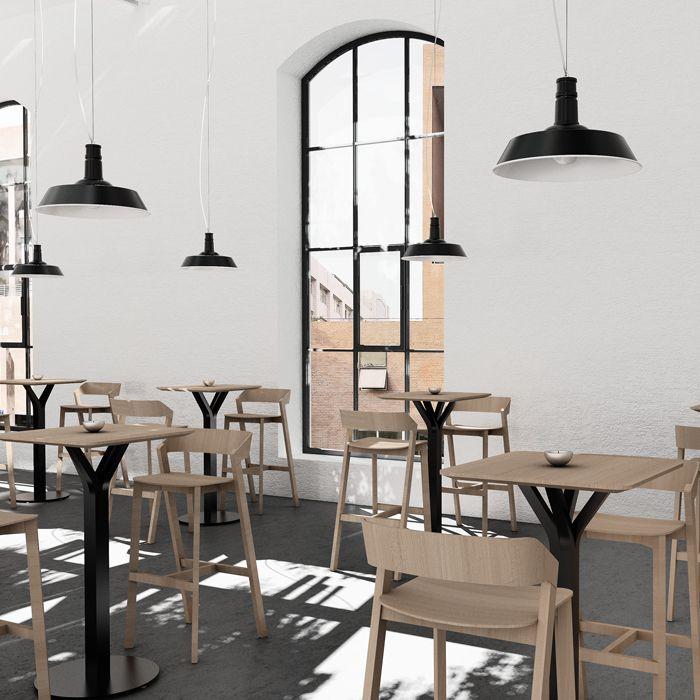 #rendl_lighting #lightdesign #interiordesign #interiorinspiration #lighting #interiordecor #lamp #homedecor #moderndesign #chandelier #livingroom #kitchen #interiores #decoracaodeinteriores #dream_interiors