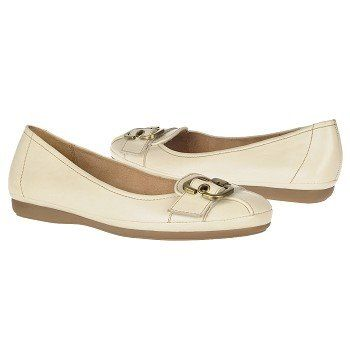 Want these for work in the summer, they're comfortable & will go great with all of those bright summer colors!