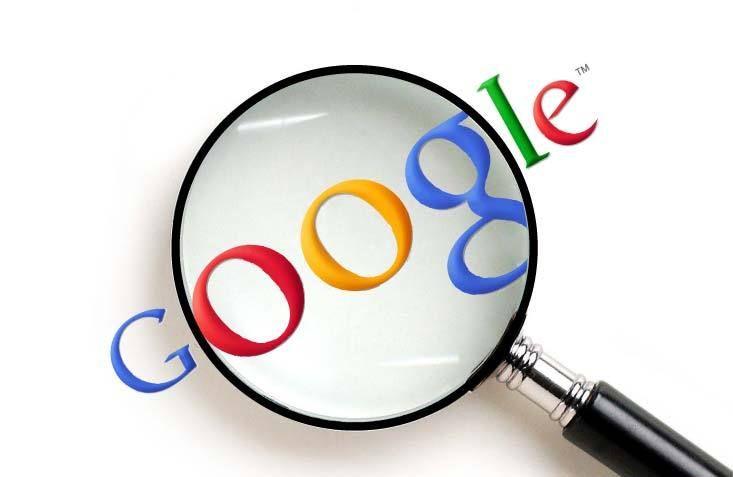 Google Adwords y Estrategias de Marketing SEM para PyMes — Grupo IBC