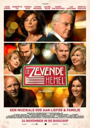 Watch De Zevende Hemel Full Movie Streaming HD