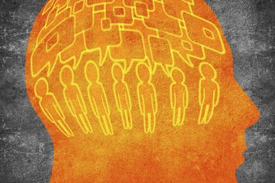 Αντιγραφάκιας: Έρευνα απόδειξε οτι η συλλογική συνείδηση επηρεάζε...